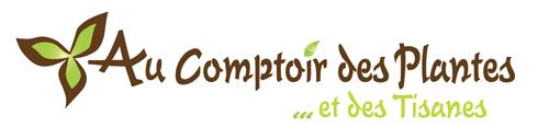 logo_comptoirs_plantes
