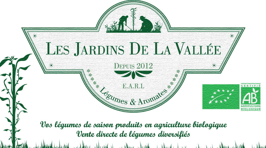 les_jardins_de_la_vallee