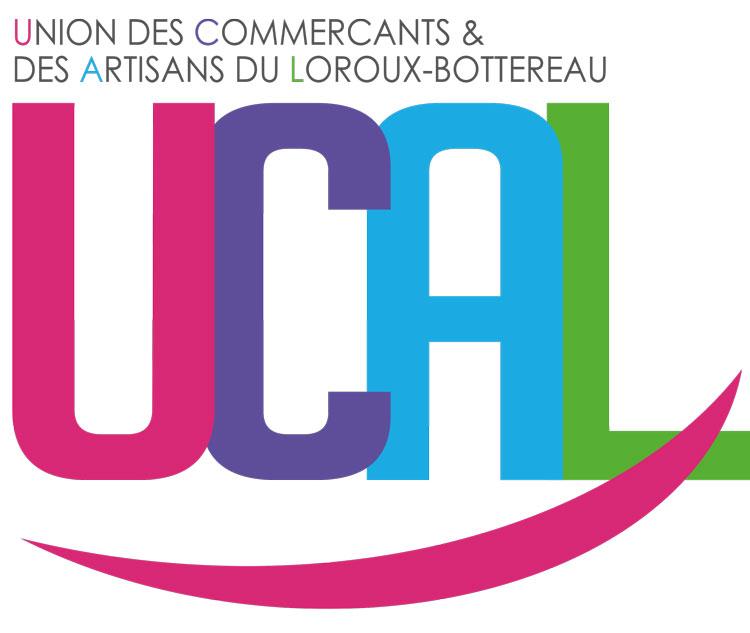 logo-ucal-2016
