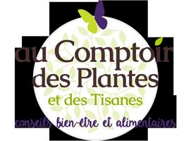 petit-logo-au-comptoir-plantes-2018