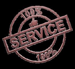 Info service
